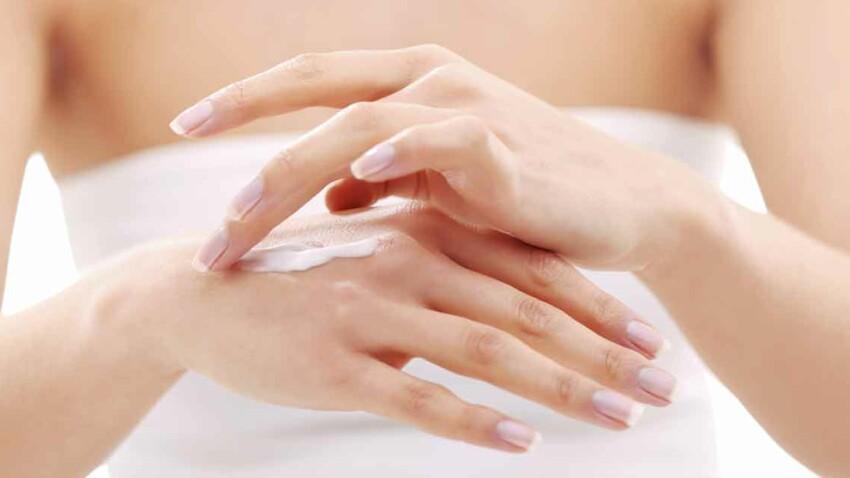 Top 10 des soins cocooning pour les mains