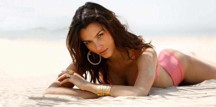 15 astuces pour être sexy à a plage