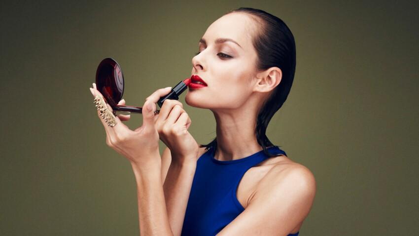 Futées, 15 nouveautés pour tricher en beauté
