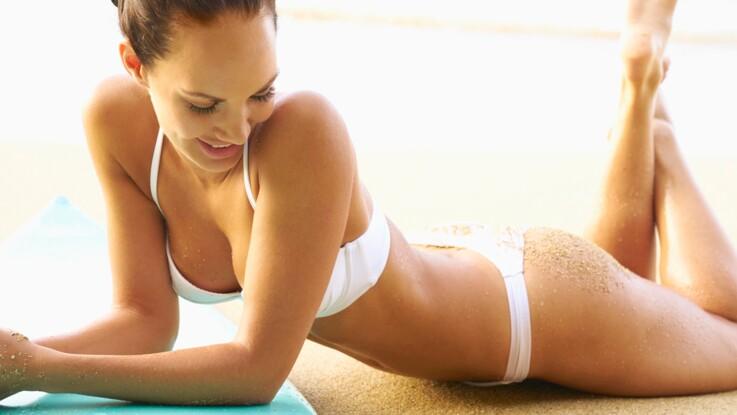 Autobronzants et crèmes minceur : 20 soins pour être sublime cet été