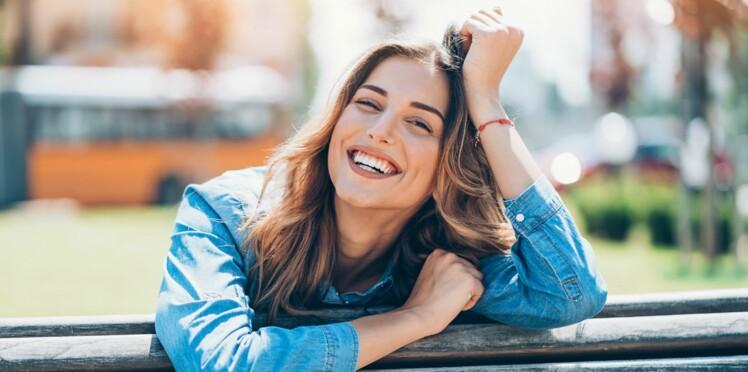 Massages, soins du corps et des cheveux : 4 bons plans beauté à faire chez soi pour ne pas se ruiner