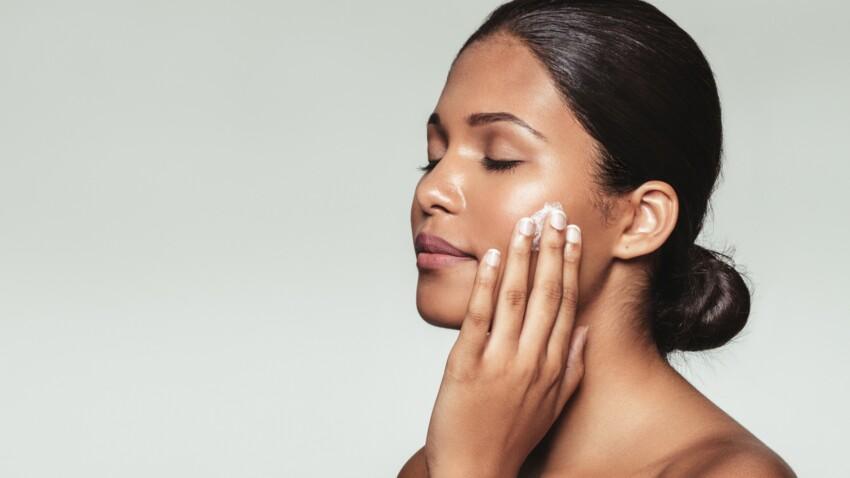 4 nouvelles textures qui boostent vos soins