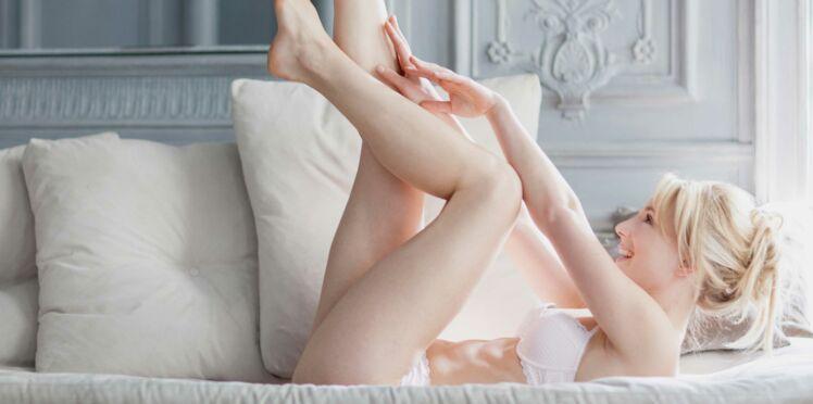 4 réflexes beauté pour un corps au top