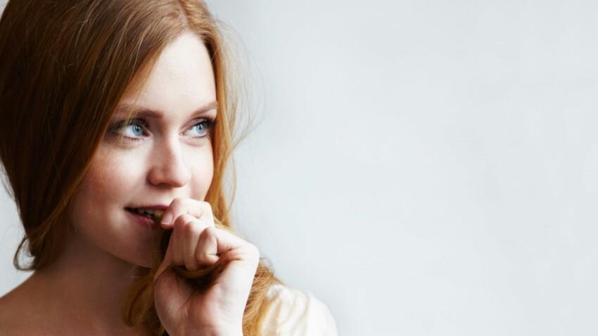 5 astuces beauté pour arrêter de se ronger les ongles