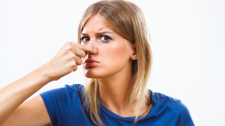 5 astuces beauté pour se débarrasser des odeurs corporelles