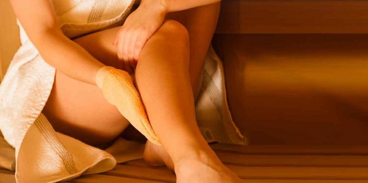 5 astuces pour se débarrasser des poils incarnés