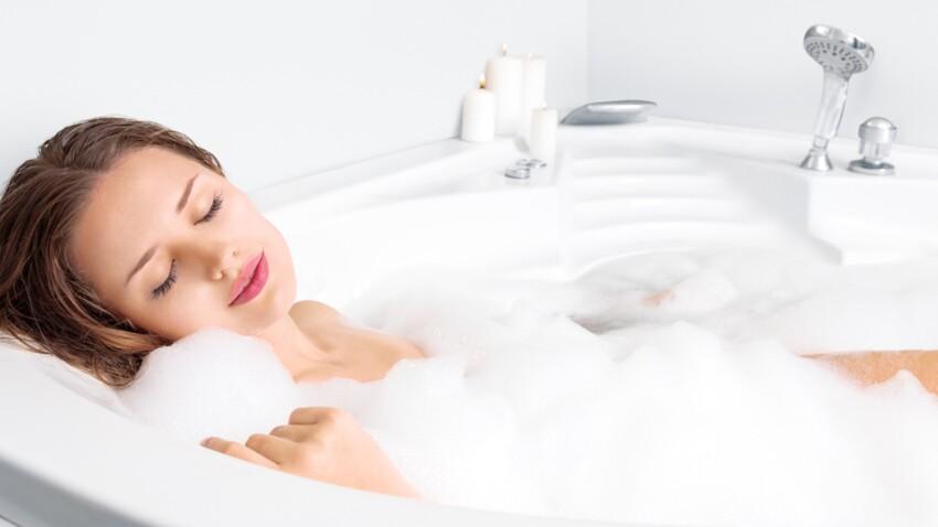 6 rituels beauté à faire à la maison pour se relaxer
