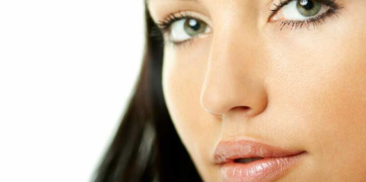 Les actifs qu'il faut éviter en cosmétique