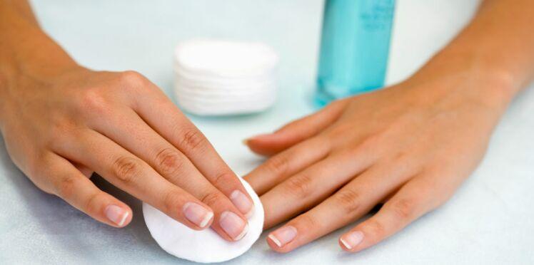 Jolis ongles : 10 astuces beauté à connaître