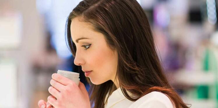 Comment déchiffrer les étiquettes des produits cosmétiques ?