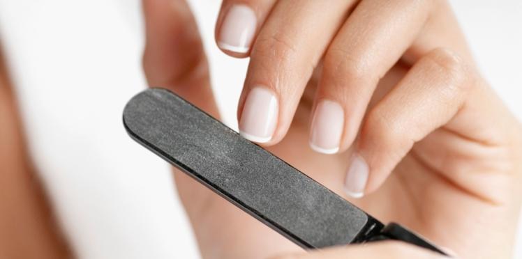 Pousse des ongles, les astuces beauté qui fonctionnent