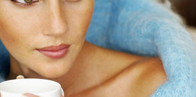 5 conseils beauté pour entretenir son corps