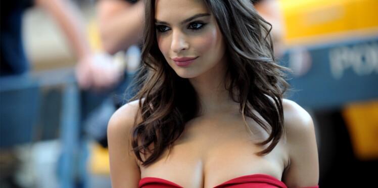 5 conseils pour avoir de jolis seins