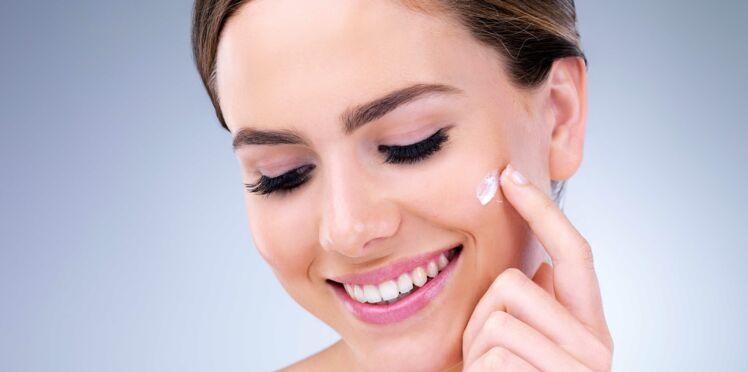 Crèmes multi-usages visage et corps, le bon plan à adopter