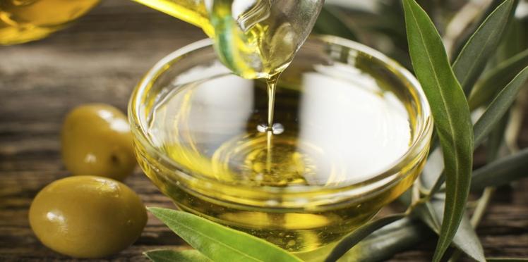 Soins corps, visage et cheveux : adoptez l'huile d'olive