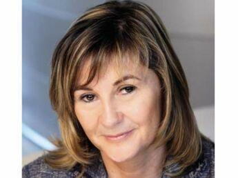 Myriam Cohen décrypte pour nous les déodorants