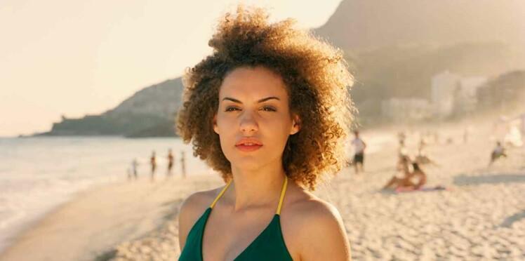 Rio 2016 : mon vanity Brésil champion de la beauté