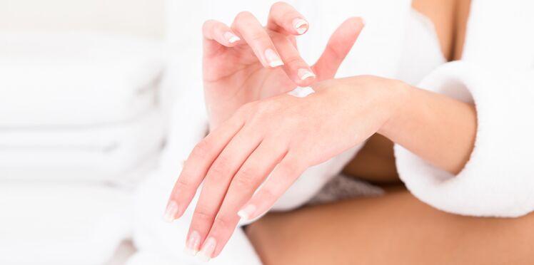 Top 15 des crèmes pour les mains les plus efficaces