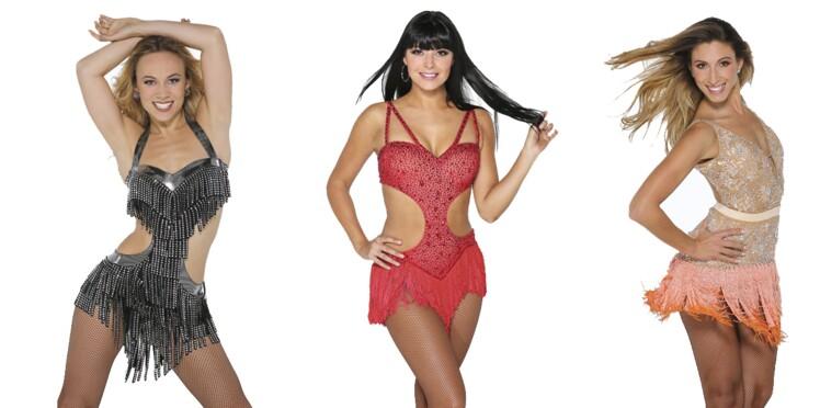 Danse avec les stars : les astuces des danseuses pour avoir un joli corps