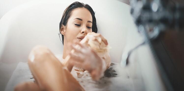 Nettoyer sa peau sans l'agresser