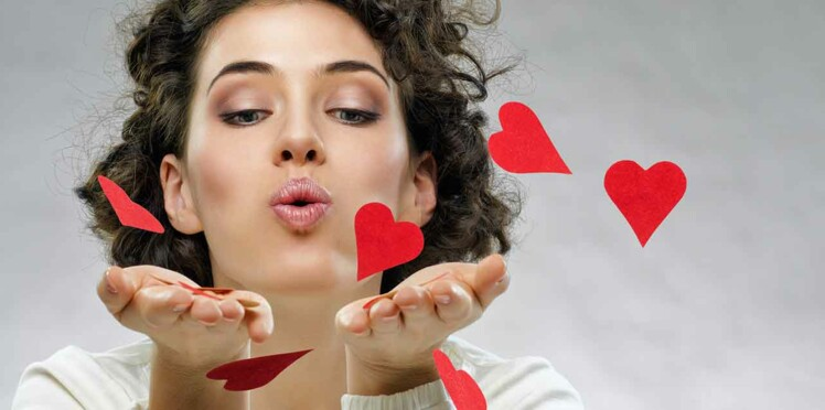 Saint-Valentin, shopping pour une soirée de toute beauté