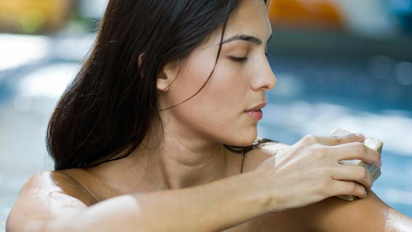 Soin beauté : on adopte le savon de Marseille
