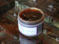 Le savon noir, ses différentes utilisations beauté
