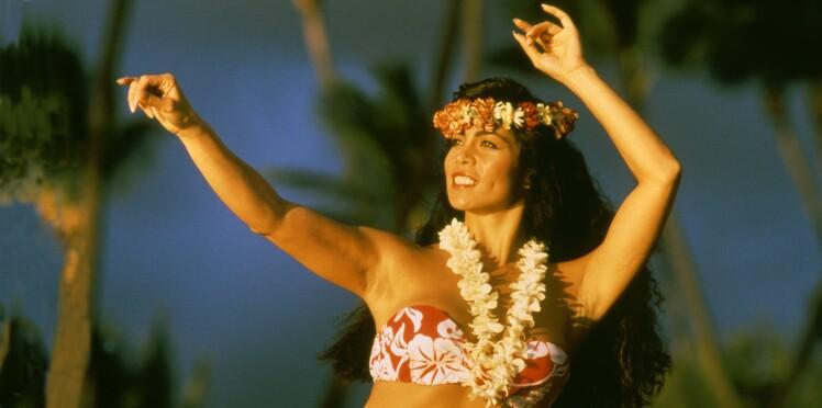 Les secrets de beauté des belles tahitiennes