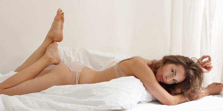Bluffants : ces soins qui embellissent le corps