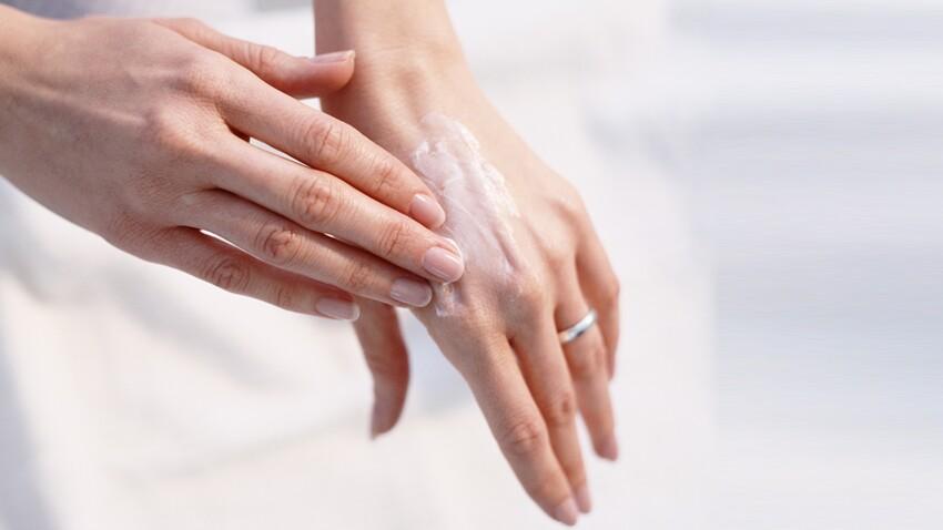 Top 5 des crèmes mains préférées de la rédaction