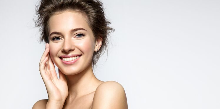 Notre top 10 des soins anti-âge visage à l'acide hyaluronique