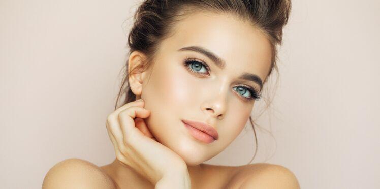 3 choses à savoir sur les peaux sèches