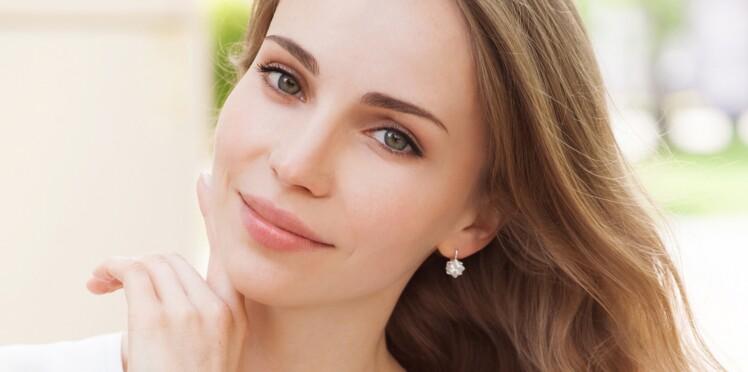 4 bonnes habitudes jolie peau à adopter absolument