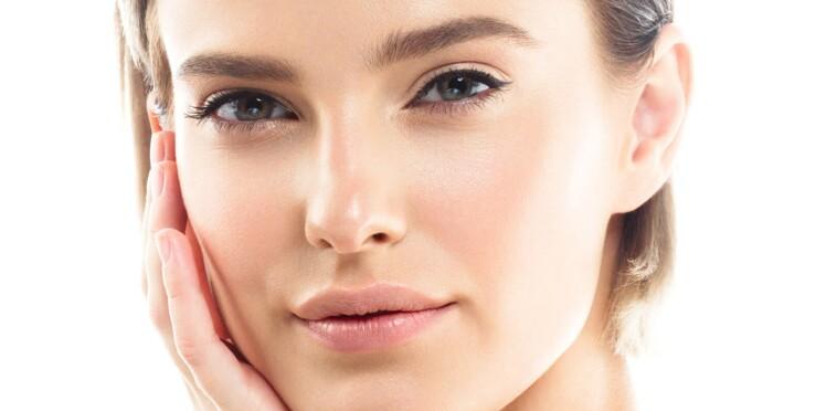 5 bonnes raisons de choisir une huile visage