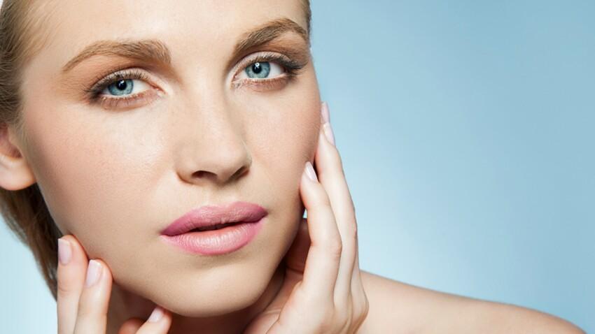 5 réflexes pour une peau éclatante