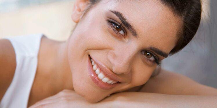 6 astuces pour des lèvres parfaites