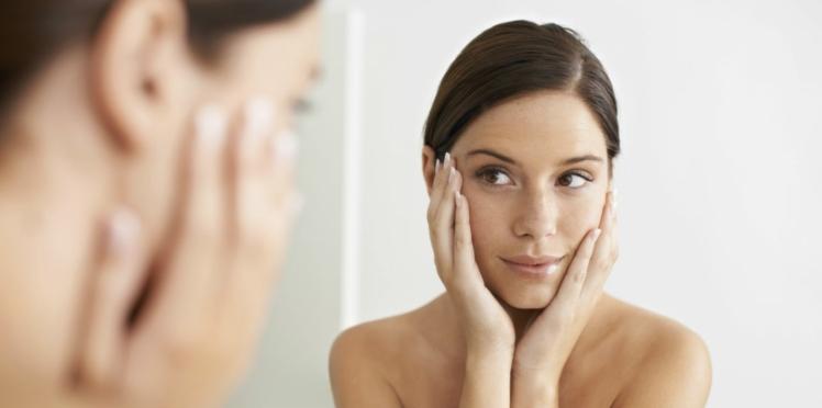 Anti-fatigue : nos astuces soin et make up
