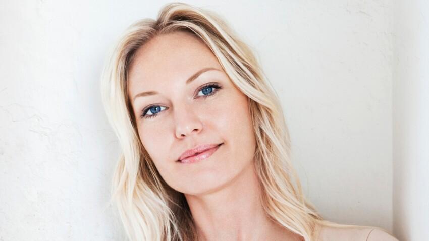 Belle sans maquillage : nos astuces soins et gestuelles