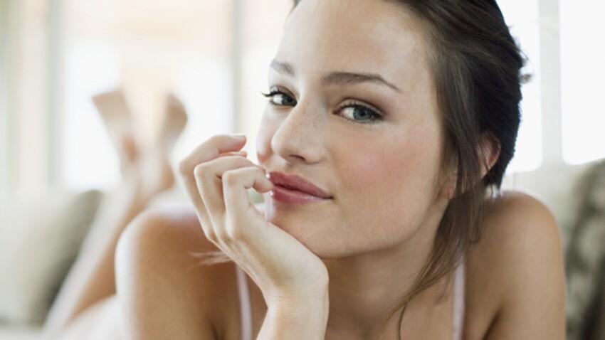 Objectif belle peau : bien choisir sa crème visage