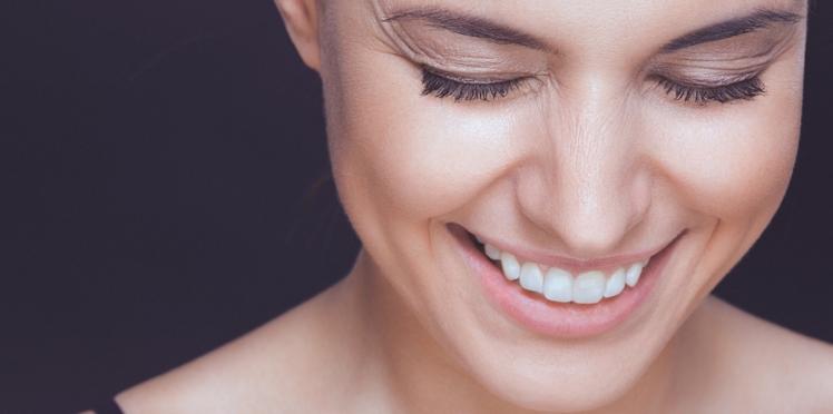 Comment avoir une peau bien hydratée ?