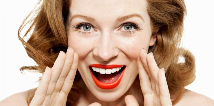 Blanchiment des dents, quelles solutions pour moi ?