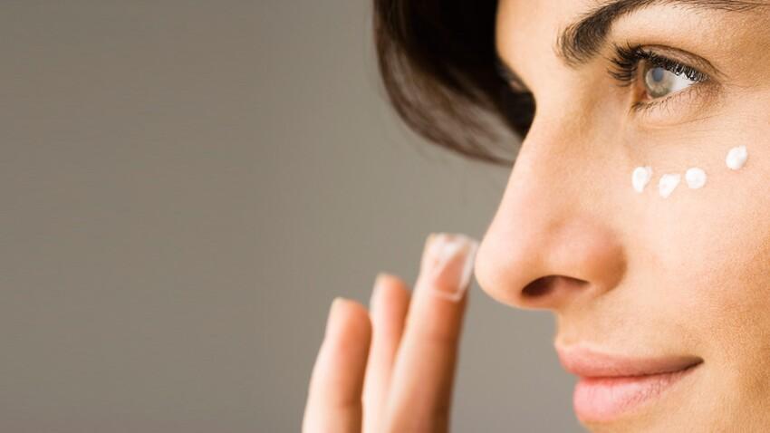 Contour de l'œil : comment bien choisir son soin et l'appliquer