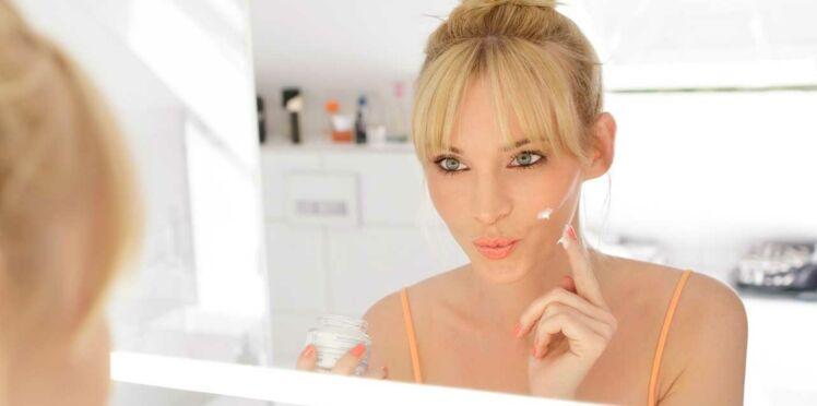 Crèmes hydratantes : 8 nouvelles textures bluffantes