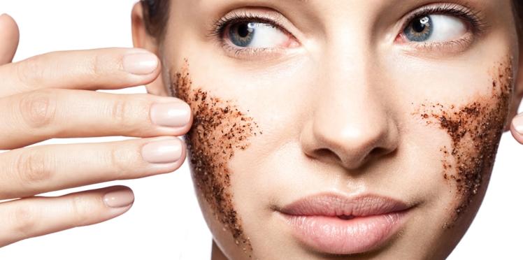 Détox de la peau après les fêtes, notre sélection SOS