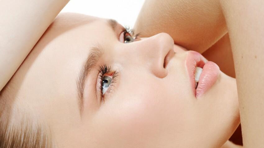 Détox de la peau : la bonne routine à adopter