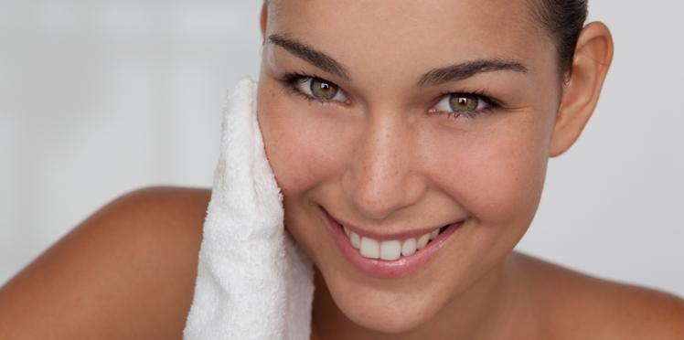 DIY beauté : la pâte d'amande exfoliante pour peau sèche