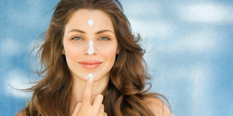 DIY beauté : le masque visage effet doudoune