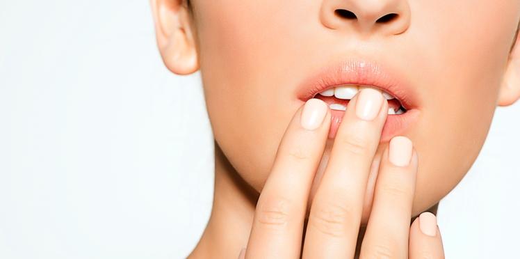 DIY beauté : le soin gourmand pour les lèvres