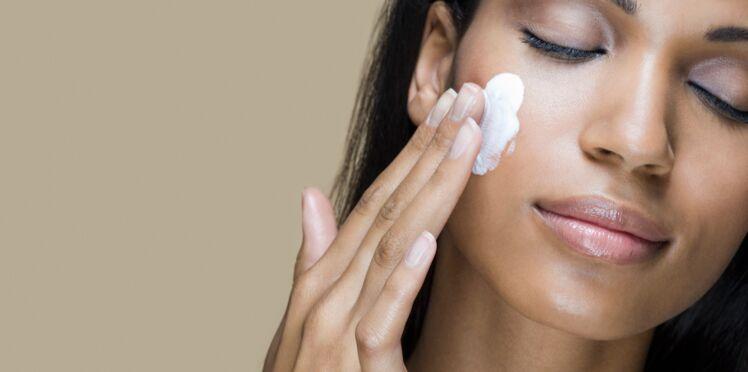 DIY beauté : une crème de nuit SOS pour peaux sèches
