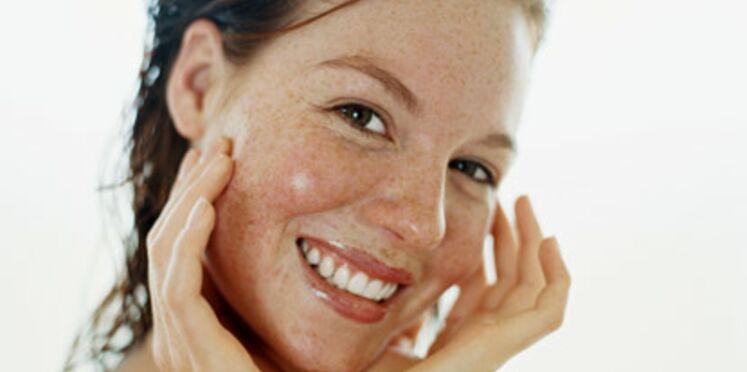 5 astuces pour effacer la fatigue sur le visage